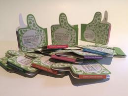 Green Thumb Pack
